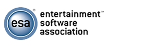 The Entertainment Soft Association